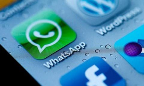 Yeni Whatsapp'ta neler değişecek