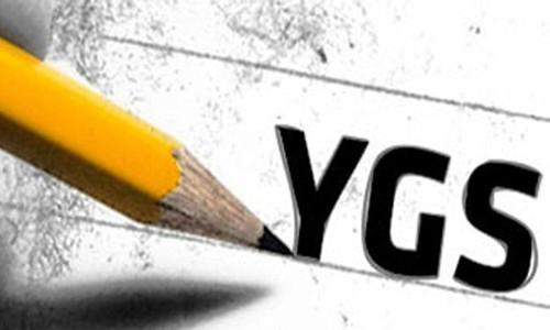 YGS öncesi uzmanlardan altın öneriler