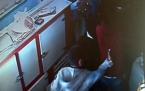 Konya'da 11 yaşındaki çocuk cinayet işledi