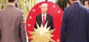 Erdoğan'ın Sansürlenmiş Reklam Filmi