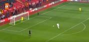 Konyaspor-Başakşehir Penaltı Atışları