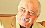 Fethullah Gülen'den Çözüm Süreci Açıklaması-Tıkla İzle