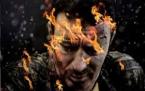 Mustafa Topaloğlu'ndan Rock Klip-Tıkla İzle