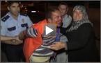 Konya'da Zikir Yüzünden Cemaat ile Vatandaş Kavga Etti