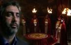 Kurtlar Vadisi Pusu Yeni Sezon 196.Bölüm Fragmanı