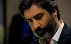 Kurtlar Vadisi Pusu'da Suriye'ye Müdahale Analizi