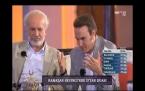 Mustafa Ceceli'nin Muhteşem İftar Duası-Tıkla İzle