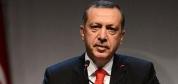 Erdoğan Davutoğlu'nu Böyle Açıkladı