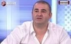 Şafak Sezer: Başbakanımız Benim Abim Gibi-İzle