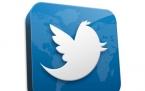 Twitter'ın Hikayesi
